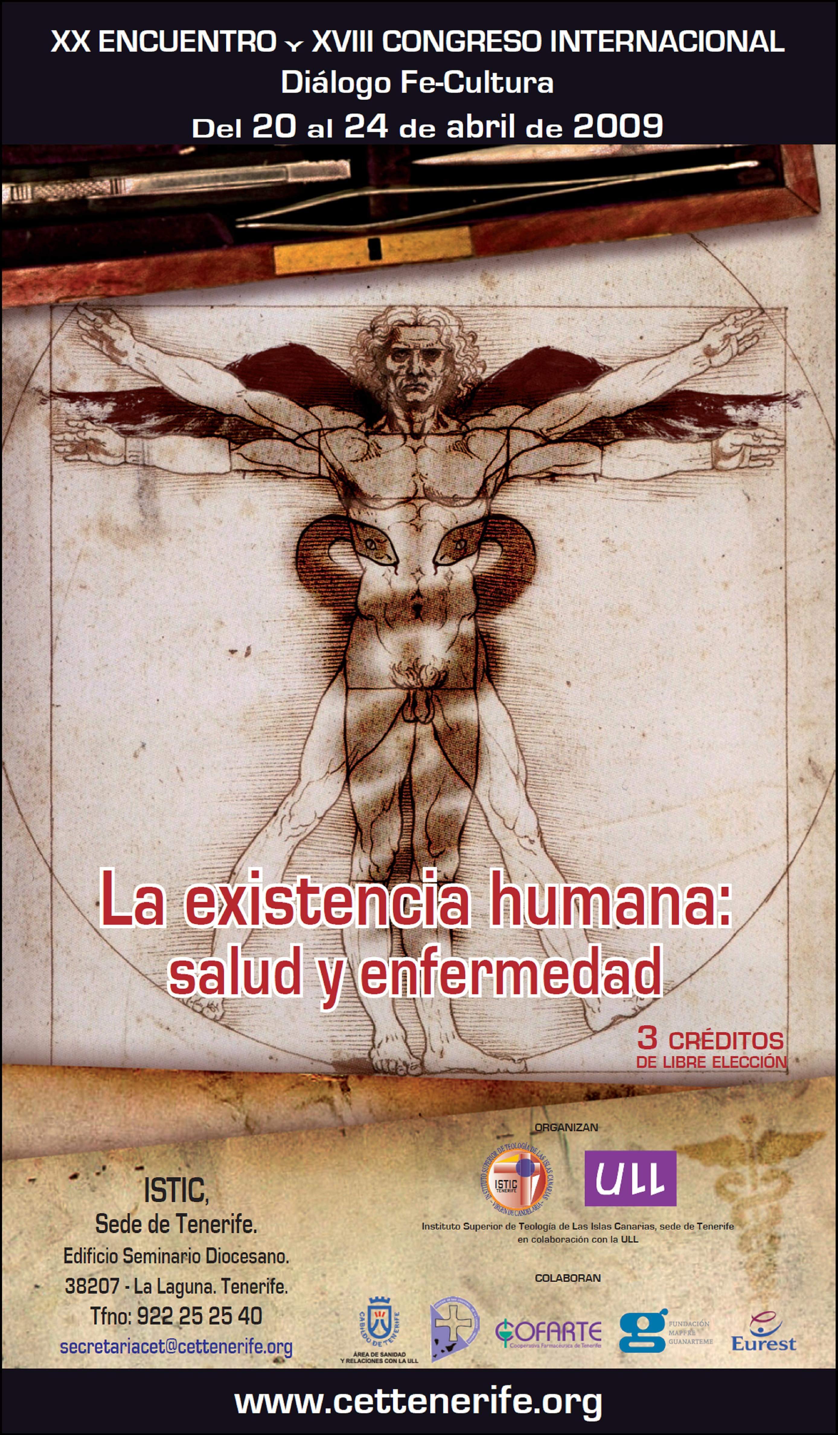 cartel_fe-cultura_2009_alta_resulucion