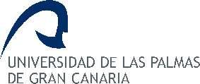 Universidad de Las Palmas de Gran Canaria, ULPGC