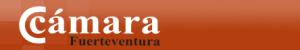Cámara Fuerteventura