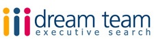Dream Team Executive Search S.L