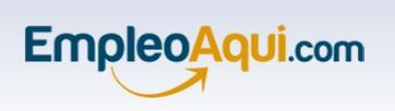 EmpleoAquicom