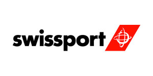 swissport_logo