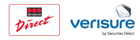 Logo-verisure-og-securitas-direct