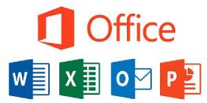 microsoft_office_fuerteventura