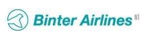 Binter Airlines