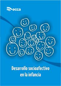 """Acción formativa """"Desarrollo Socioafectivo en la Infancia"""""""