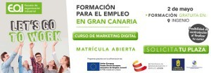 maketing_digital_eoi