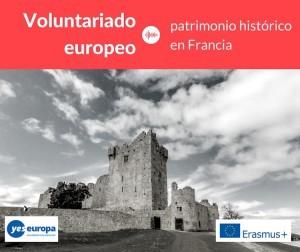 VOLUNTARIADO-patrimonio-historico
