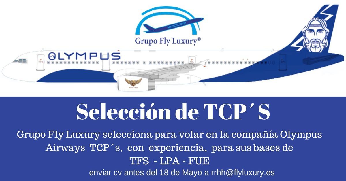 Seleccion TCP2