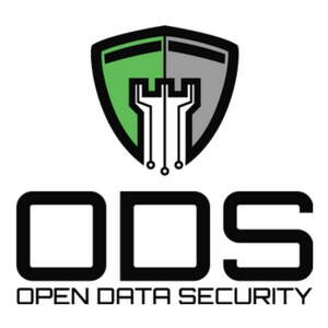 OPEN DATA SECURITY