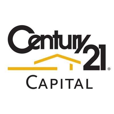 century21capital